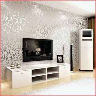 ورق حائط ورق حائط 3d ورق جدران ورق الحائط ورق حائط ثري دي ورق الجدران ورق ل Wallpaper Living Room Accent Walls In Living Room Wallpaper Living Room Accent Wall