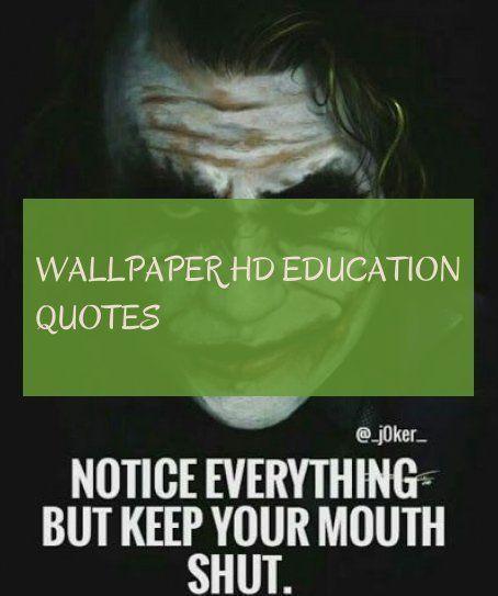 Hd Wallpaper Bildungszitate Zitate Bildungszitat Bildungszitat Zitate