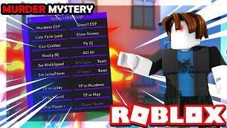 Noclip Hack In Roblox 1 Bill Update Pin On Roblox H A C K E R