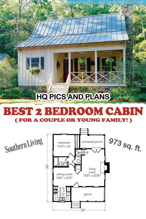 Pin By Kristie Stoneking On House Stuff In 2020 Building A House Metal Building Homes Cottage House Plans