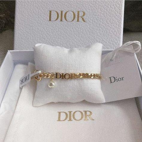Cute Jewelry, Gold Jewelry, Jewelry Accessories, Fashion Accessories, Fashion Jewelry, Dior Jewelry, Trendy Jewelry, Pandora Jewelry, Fashion Bags