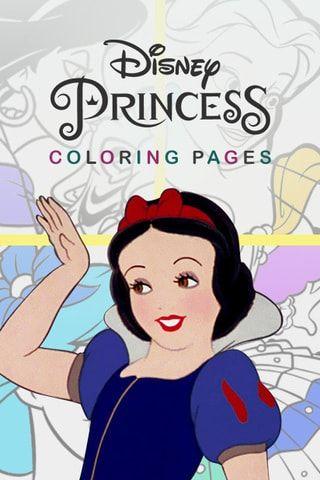 Princess Coloring Pages Disney Lol Princess Coloring Pages Disney Princess Colors Princess Coloring