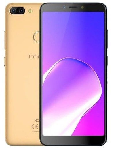 Infinix X573 Flashing Instructions[Very Important] | Major Solution