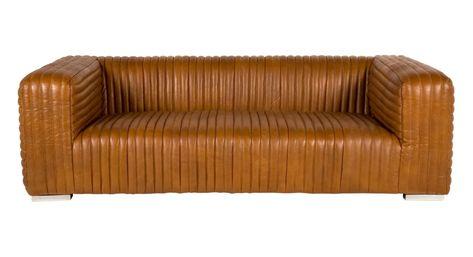 Drake Sofa Sofa Leather Furniture Sofa Furniture