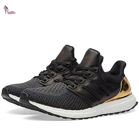 gold adidas and formateurs teen amazon 2EDH9IW