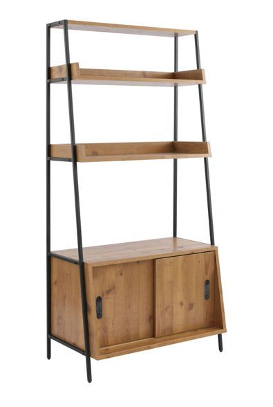 Shelving Unit Debenhams Shelves