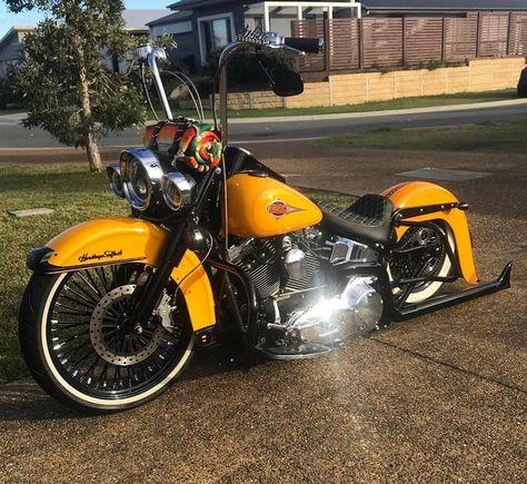 Street Motorcycles, Racing Motorcycles, Custom Motorcycles, Custom Bikes, Custom Trucks, Bagger Motorcycle, Cruiser Motorcycle, Motorcycle Touring, Cruiser Bikes