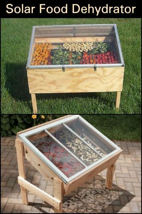 Solar Food Dehydrator # garden design Enjoy sipping dehydrated fruit and . - Solar food dehydrator Do you like to sip dehydrated fruit and vegetables for snac -