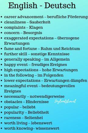 Site Currently Unavailable Deutsch Lernen Englisch