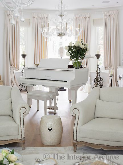 Music Room Home Grand Pianos Beautiful 70 Ideas For 2019 Piano