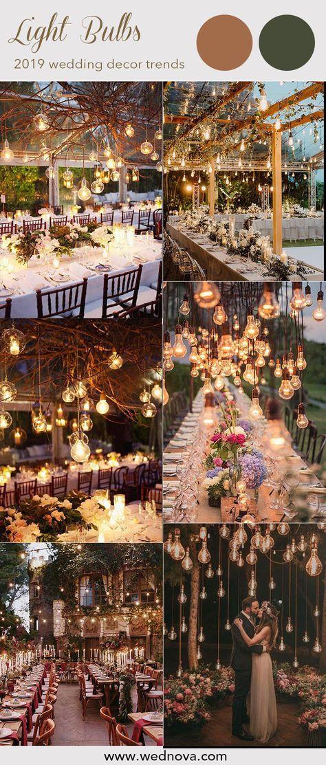 Super Wedding Reception Lighting Ideas Indoor Ideas Wedding Wedding Lighting Indoor Diy Wedding Lighting Outdoor Wedding Lighting