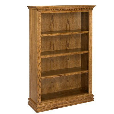 Ae Wood Designs Britania Standard Bookcase In 2018 Products