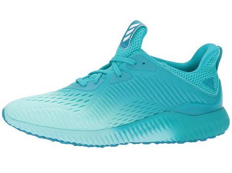 Adidas Running Alphabounce Em Women S Running Shoes Energy Aqua