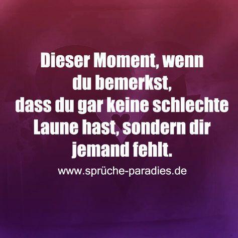Dieser Moment, wenn du bemerkst, dass du gar keine schlechte Laune hast, sondern... - Simone - #bemerkst #dass #Dieser #gar #hast #keine #Laune #moment #schlechte #Simone #sondern #wenn