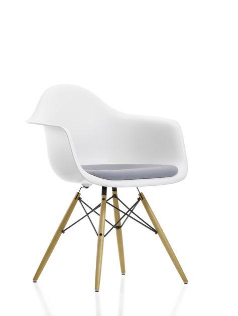 Home Stuhl Mit Armlehne Stuhle Und Eames Stuhl