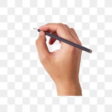 Writing Learning Practical Hand Clipart De Mao Escrita Aprendendo Imagem Png E Psd Para Download Gratuito In 2021 Hand Clipart Writing Images Hand Holding Something
