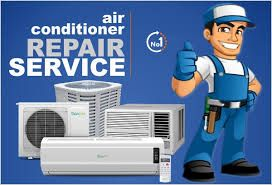 Aircon Gadgets Range In Size And Kind Of Air Conditioner It S
