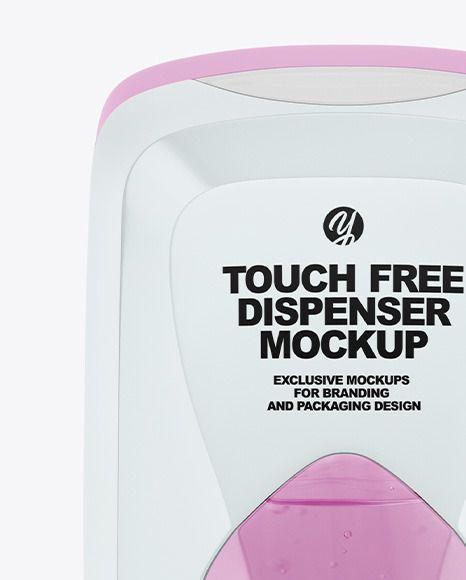 Download 70 Ide Hand Sanitizer Mockups Desain Botol Desain Bungkus Kado Kreatif