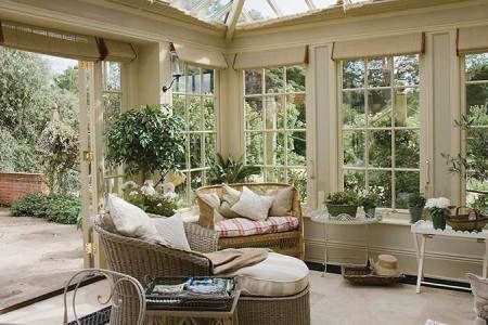 Image Result For Conservatory Interiors Conservatory Interiors Victorian Conservatory Conservatory
