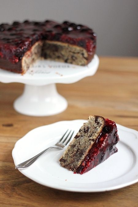 21 Schon Kuchen Backen Mit Gemahlenen Mandeln Kuchen Mit Kirschen Kuchen Ohne Backen Kuchen