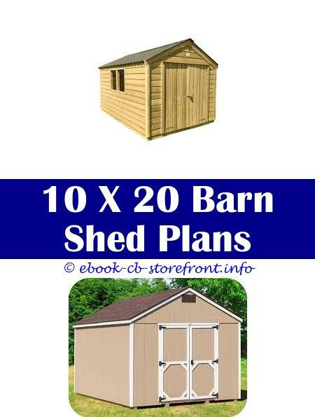 10 Reliable Tips Outhouse Style Garden Shed Plans Shed Building With Pallets Homebase Shed Building Service Shed Building Plans 12x24 Best Shed Building Book
