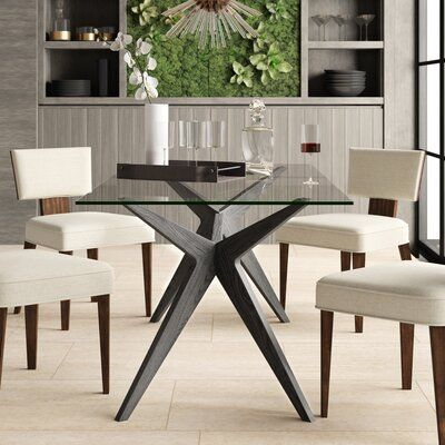 Calligaris Kent 35 5 Dining Table Solid Oak Dining Table Dining Table Oak Dining Table