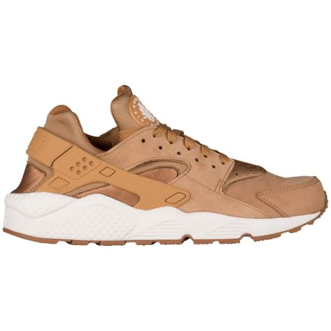 35aa70c20d02f Nike Air Huarache - Men s