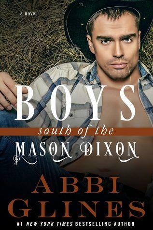 Boys South Of The Mason Dixon South Of The Mason Dixon 1 Read