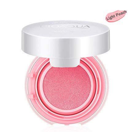 Air Cushion Bb Blush Makeup Cc Cream Concealer Moisturizing