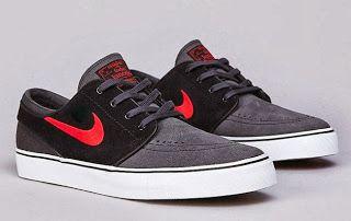 13 Nike vans ideas | vans, me too shoes, cute shoes