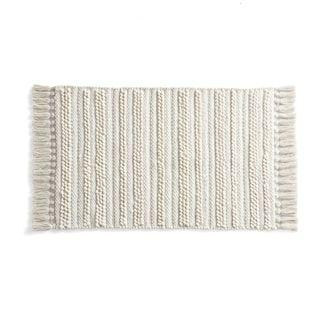 Sonoma Goods For Life Fringe Bath Rug Kohls In 2021 Bath Rug Small Bathroom Rug Bathroom Rugs