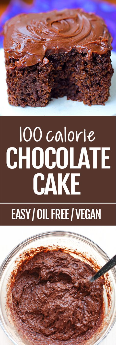 Recipes Snacks Low Calories Lovely This is my new favorite low calorie dessert! The post This is my new favorite low calorie dessert!… appeared first on Hey Recipes . Low Calorie Chocolate, Low Calorie Cake, 100 Calorie Snacks, Low Calorie Desserts, No Calorie Foods, Low Calorie Recipes, Low Calorie Muffins, Low Calorie Baking, Diet Recipes