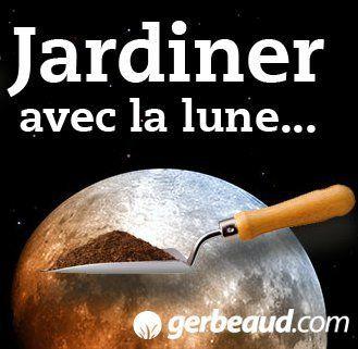 Calendrier Lunaire Mai 2022 Gerbeaud Calendrier lunaire Décembre 2020   Janvier 2021. Jardinez en