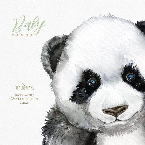 100 Panda Love Ideas In 2021 Panda Love Panda Panda Art