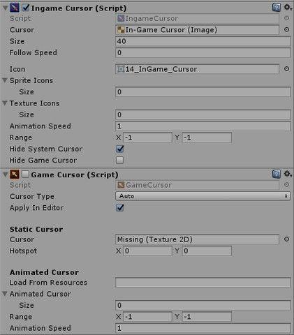 UI Tools for Unity #Tools#UI#GUI#Unity   web design   Web