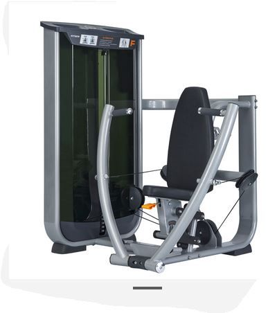 If You Are Searching High Quality Chinese Gym Equipment You Can Find It At Long View Cn There Is A Wide Range Of Adv Fitness Shop Fitness Stores Fitness Body
