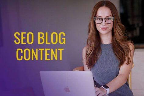 I will be your content writer for blog articles