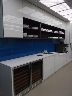 21 Best Modular Kitchen Chennai Images On Pinterest | Kitchen Baskets,  Kitchen Units And Buy Kitchen