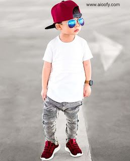 New Little Boy Attitude Pic Collection All Type Whatsapp And Facebook Status In Hindi All Type Study Ma Stylish Kids Outfits Stylish Little Boys Kids Outfits