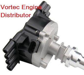 The Vortec Engine Distributor Problem Solved Engineering Repair Car Maintenance
