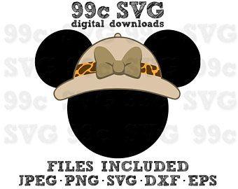 Pin On Cricut Svg Cut Files