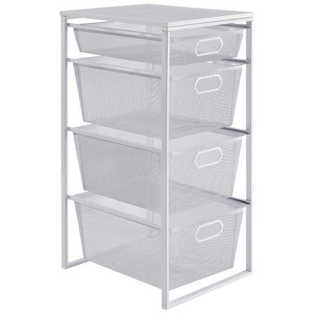 Home Drawer Organisers Drawers Bathroom Storage Over Toilet