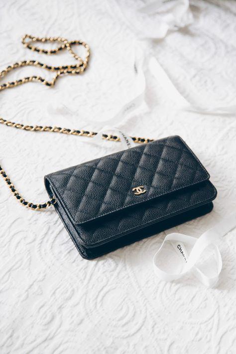 Chanel Wallet On Chain Classic oben reißt, zipper) Chanel Wallet, Chanel Purse, Chanel Handbags, Purses And Handbags, Gucci Bags, Chanel Bags, Cheap Handbags, Red Purses, Handbags Online