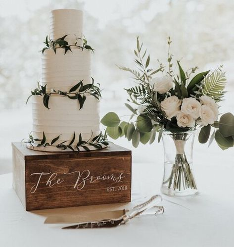 30 Cheap and Unique Rustic Wedding Details for less than $25 #wedding #weddingday #rusticwedding