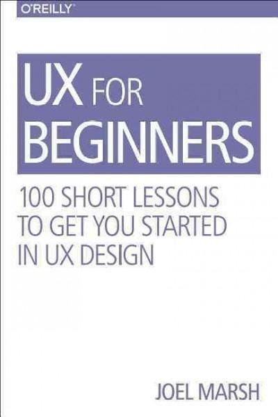 Pin On Web Development Ux Ui