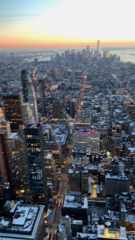 New York City Vacation, New York City Travel, New York Wallpaper, City Wallpaper, New York Life, Nyc Life, City Aesthetic, Travel Aesthetic, Ciudad New York