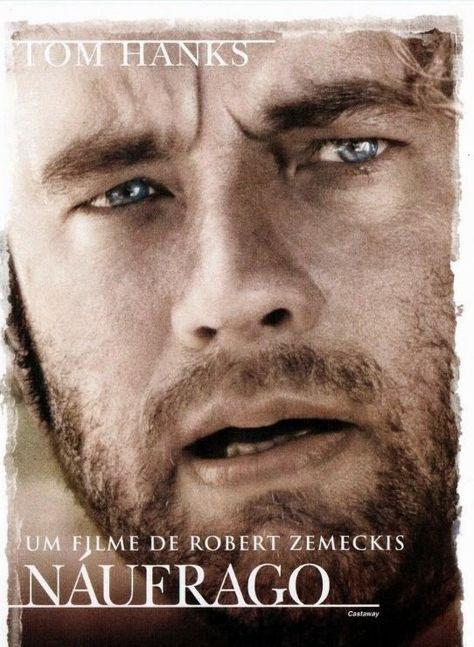 Naufrago 2000 Filmes De Drama Filmes Completos Gratis Filmes