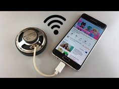 how to get free wifi on iphone