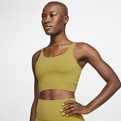 Yoga Luxe Women S Jumpsuit In 2020 Nike Yoga Jumpsuits For Women Womens Tank