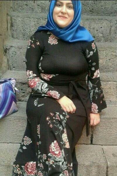 femme tunisienne cherche mariage 2021